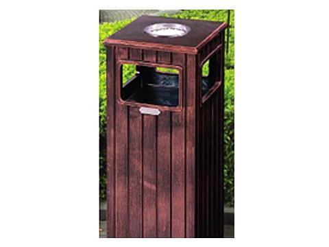 ถังขยะนอกอาคาร/ถังขยะสนาม-ORB-GPX-116